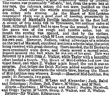 Debut 1896 v St Bernards 2.jpg