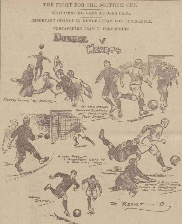 Dundee 0-0 (SC) 28.2.1903 Cartoon.jpg