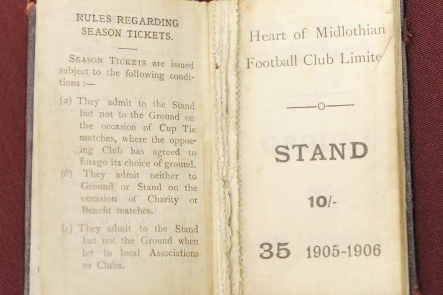 Season Ticket 1905-06.png