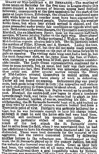 Debut 1896 v St Bernards 1.jpg