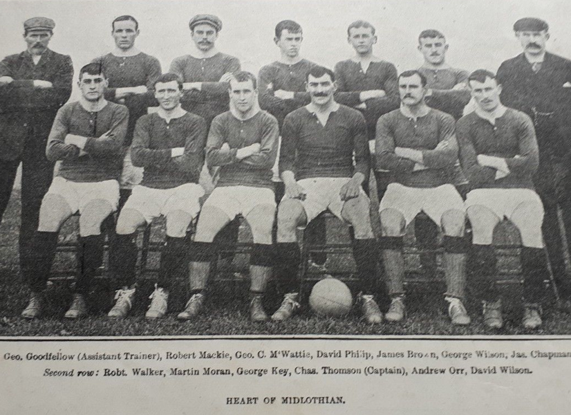 Hearts Team 1904-05.png
