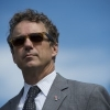 Rand Paul's Ray Bans