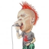 time wasting goat herders ! - last post by wattie exploited
