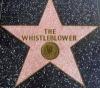 Alex and Duncan Ferguson - last post by Whistleblower