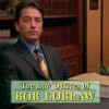 Bob Loblaw