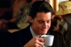 Lovely Jubbly - last post by Special Agent Dale Cooper