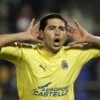 ***The Official Betting Thread 2011/2012*** - last post by Dani Parejo
