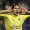 Ultras, Casuals, Hooligans etc. - last post by Juan Román Riquelme